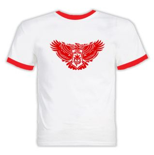 Manny Pacquiao Team Pacquiao T Shirt