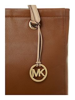 Michael Kors Jet set item tote