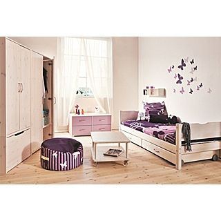 Kids and Baby Sale Kids Room Furniture