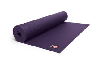 MANDUKA Black Magic Pro Lifetime GUARANTEE 71 L x 26 w Yoga Free