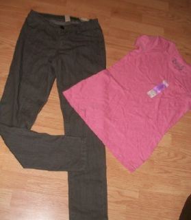 Huge Lot Girls Size 16 18 All New 100