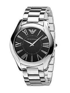 Emporio Armani AR2022 Super Slim Mens Watch