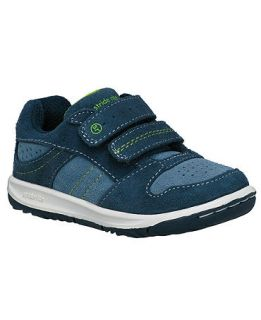 Stride Rite Kids Shoes, Toddler Boys Shane Sneakers   Kids