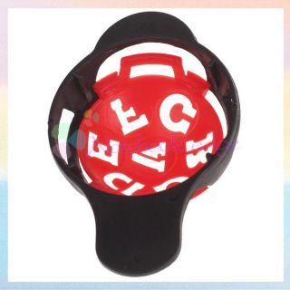 Liner Marker Template Drawing Alignment Tool Ball Monogrammers
