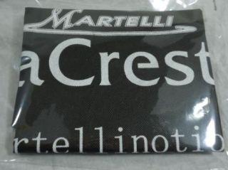 Martelli Quilting Templates : idraulici, martelli idraulici, mini escavatori, movimento terra