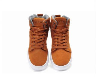 Martin Boots Casual Cotton Padded Shoes Winter Warm Sneaker Shoes MS02