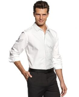 Shop International Concepts Shirts and INC Shirts for Men