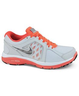 Nike Womens Shoes, Dual Fusion Run SHLD Sneakers   Shoes