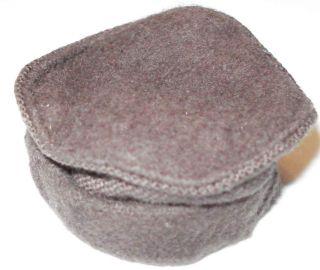 BBI Toys Army SF Beret Joe Brennan Afghan Massoud Hat Cap 01