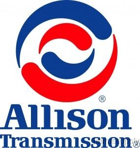 Allison World Class Rebuilt Transmission Model 2000 for International
