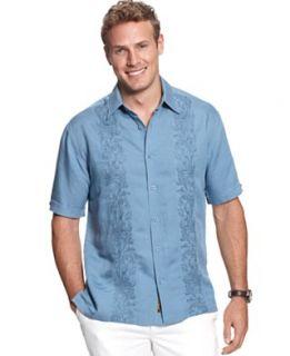 big and tall shirt pho real plaid shirt orig $ 138 00 94 99