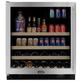 Marvel 8SBARE BS G 30 inch Wide Beverage Center Right Hinge Door $2359