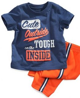 Baby Boy Clothing at   Baby Boy Clothes and Baby Clothes for