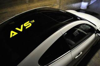 3M Gloss 1080 Scotchprint Black Vinyl Car Wrap 3ft x 5ft 15 Sq Ft