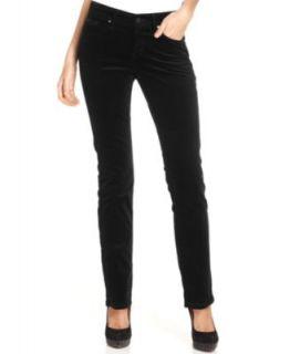Levis Petite Jeans, Skinny Leg Colored, Color Wash   Womens Petite
