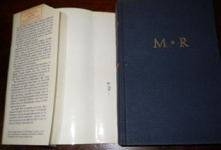 Vintage Lot Mary Renault Hardcover Books The Persian Boy Fire from