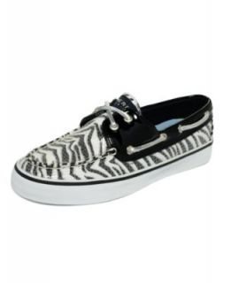 Sperry Top Sider Womens Shoes, Bahama Boat Shoes Shoes