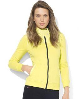 Ralph Lauren Jackets & Coats for Women   Lauren Ralph Lauren