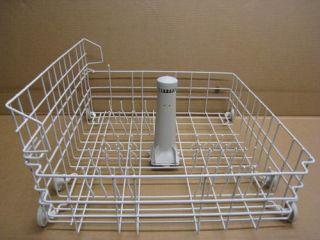 Maytag Dishwasher May 2015