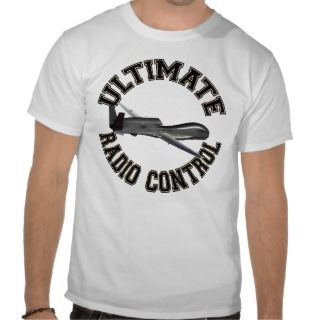 Predator Drone T shirts, Shirts and Custom Predator Drone Clothing