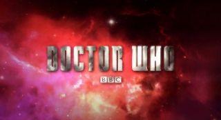 Action Figures 11 Doctors Box Set Signed by McCoy McGann Aldred