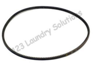 Maytag Top Load Washer Belt 24001096