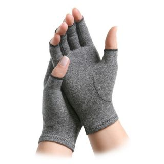 Brown Medical IMAK Hand Elbow Arthritis Gloves Pack of 2