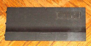 Memory Cover for Sony VGN NR180E PCG 7Z1L Laptop
