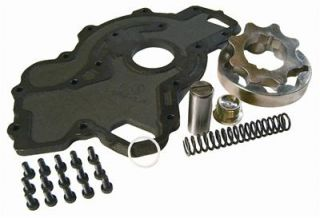 Melling Automotive Prod K349 Oil Pump Repair Kit