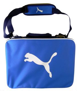 Puma Official Italy National Football Squad Medical Bag