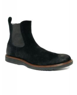 Wolverine 1883 Boots, Paxton Suede Chukka Boots   Mens Shoes