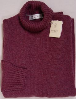 merlot and gray blend turtleneck cashmere 4 ply sweater dimensions