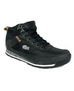 Lacoste Shoes, Versova EO Boots   Mens Shoes