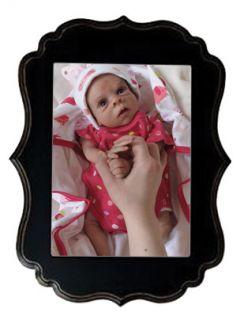 Melissa George Reborn Baby Felicity Millie Prototype 3 3