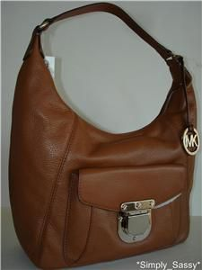 New Michael Kors Riley Bag Large Tote Luggage Same Day SHIP $378 00