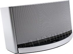 Bose SoundDock 10 Digital Music Speaker System iPod iPhone Dock