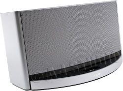 Bose SoundDock 10 Digital Music Speaker System iPod iPhone Dock