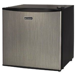 Emerson CR18 1 8 CU ft Compact Refrigerator