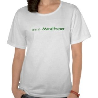 Hate Running T shirts, Shirts and Custom I Hate Running Clothing