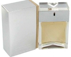 New and SEALED Michael Kors 3 4oz