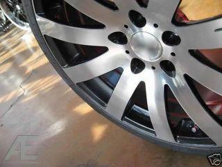 19 Lexus Wheels Rim Tires ES330 ES350 IS250 IS300 IS430