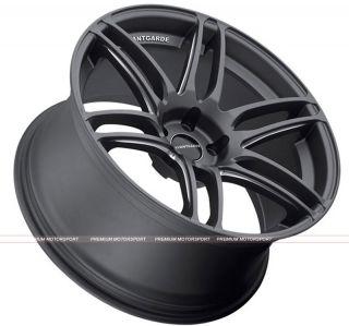 20 inch avant garde m368 rims wheels