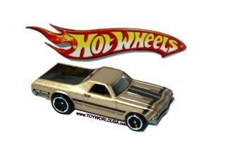 Hot Wheels 2012 Series mainline die cast vehicle. This item is mint