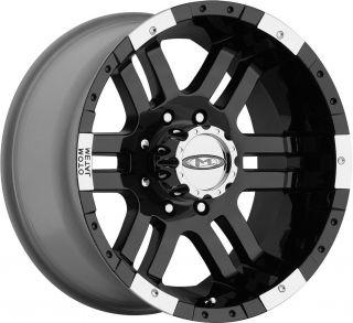 20 Moto Metal 951 Wheels Rims Escalade Silverado Tahoe Yukon Toyota