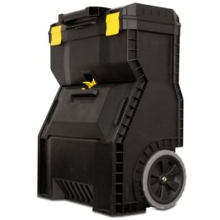 New Stanley 018800R Mobile Work Center