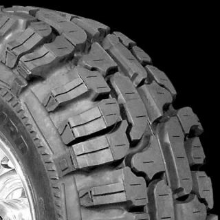 35x12 50 16 5Lt Super Swamper TSL Thornbird All Terrain 35 12 5 16 5