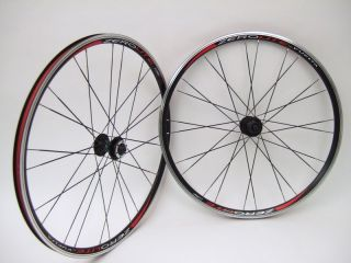 Mountain Bike Wheels 29er 29 Disc Brake Wheel Set Z L Comp