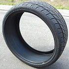 Black Machined XD Monster Wheels Rims Toyota Tundra Sequoia