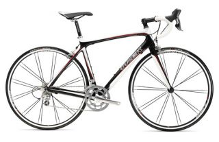 Trek Madone 4 7 TCT Carbon Road Bike 58 cm Excellent