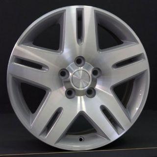 One Wheel 17 Wheels Rims Fit Impala Monte Carlo Malibu
